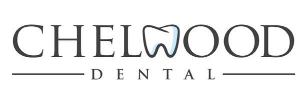 Dentist in Liverpool, Dental Finance